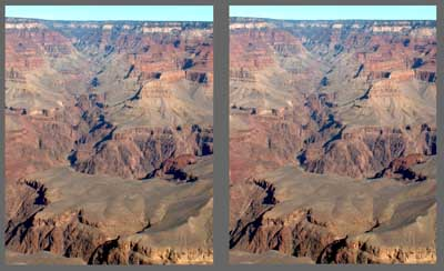 grand canyon4ap