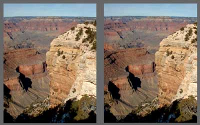 grand canyon1ap