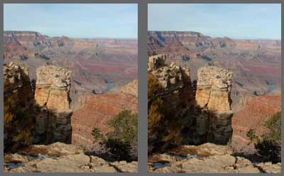 grand canyon2ap