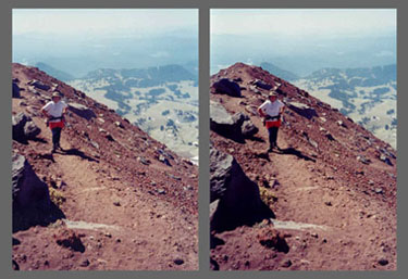 south sister stereo2p