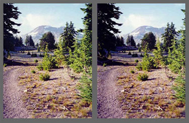 south sister stereo1p