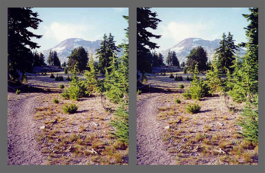 south sister stereo 1x